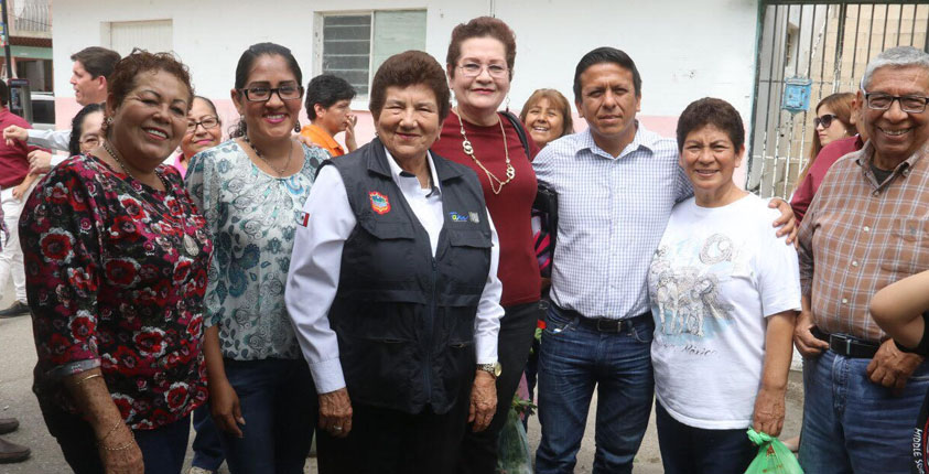 Cumple gobierno de Tampico en materia  de transparencia y rendición de cuentas